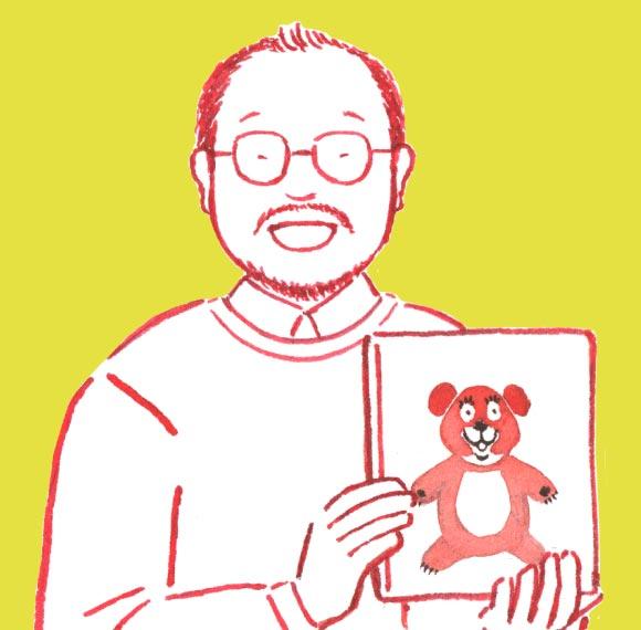 吉井 康文  (よしい  やすふみ)